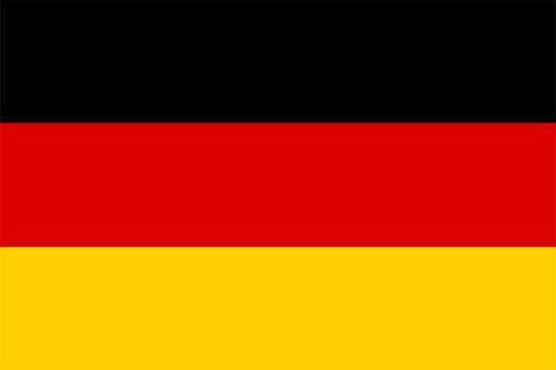 2013年8月 ドイツ旅行の総評