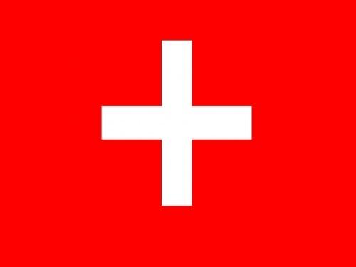2013年8月 スイス旅行の総評