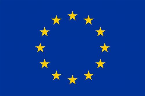 2013年8月 ヨーロッパ旅行のまとめ