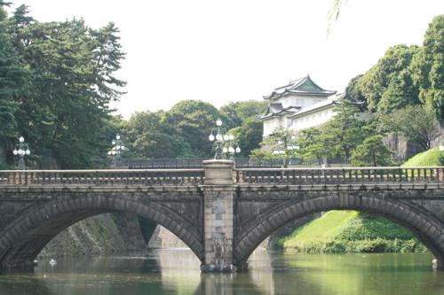 2013年10月東京旅行のまとめ