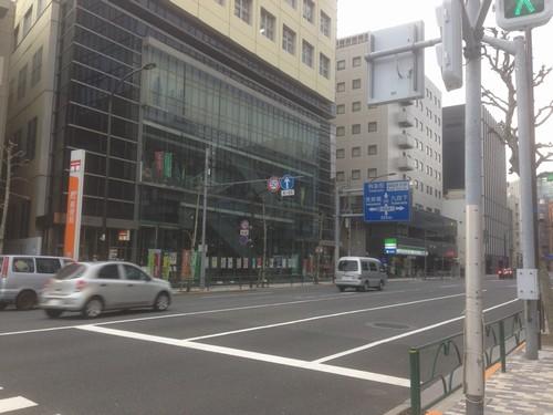 神田郵便局