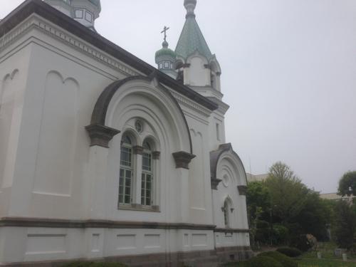 有名な教会