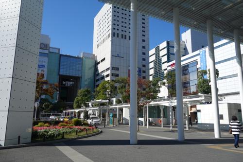 2014年11月4日 東京2日目