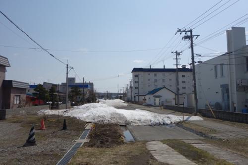 街の景色2