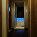 クロスホテル札幌 DXツイン コンバーチブルルームに泊まった感想