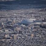 札幌で住みやすい場所はどこ?失敗しないために知っておきたい札幌での移住先選びの考え方