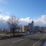 キーワードは自然景観と程よい便利さ。札幌 発寒南の住みやすさを調査