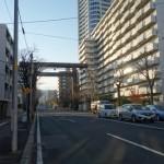 人気の理由も納得。札幌屈指の人気エリア 円山公園周辺の住みやすさを調査