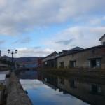 歴史と郷愁漂う北の街。北海道小樽市の暮らしやすさを調査