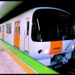 札幌暮らしをするならやっぱり地下鉄路線?冬の札幌暮らしをして分かったこと
