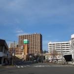 新札幌が住みやすい理由はココにあり!?新札幌の住みやすさを調査