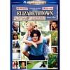 キャメロン・クロウ監督作品『エリザベス・タウン』の感想 – 人生のどん底で見つけた新しい生き方。