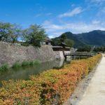 【2012年9月】長野~東京旅行を振り返って【2日目、長野県長野市】