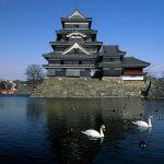【2012年9月】長野~東京旅行を振り返って【まとめ】