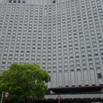 京急EXイン 品川駅前に2泊した感想