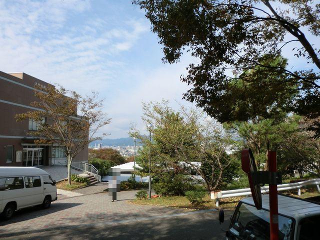 静岡大学3