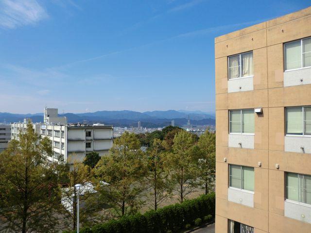 静岡大学4