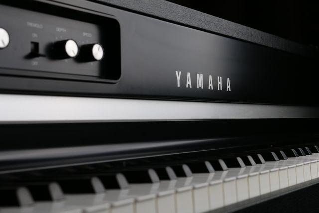 ピアノのイメージ